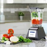 Blendtec Blender Review image