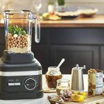 Kitchenaid Blender Reviews image