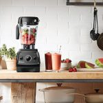 Vitamix Blender Reviews image