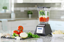 10 Popular Blendtec Blenders in 2020 – Picked by keeping your needs in mind!