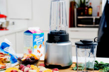 Best-rated Breville Blenders of 2020 – Promises strong performance with high-quality!