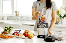 10 Affordable Ninja Blenders in 2020 | Satisfies the requirement of any Kitchen!