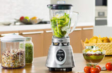 Create delicious Smoothies, Shakes or more with these Powerful Oster Blenders of 2020